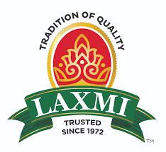 Laxmi